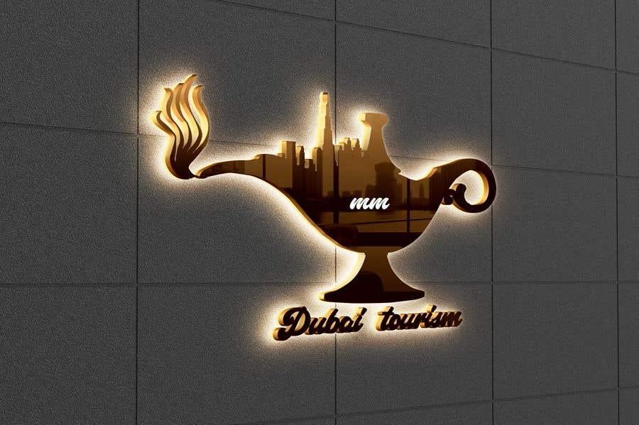 Bài tham dự cuộc thi #                                        48                                      cho                                         Design of logo