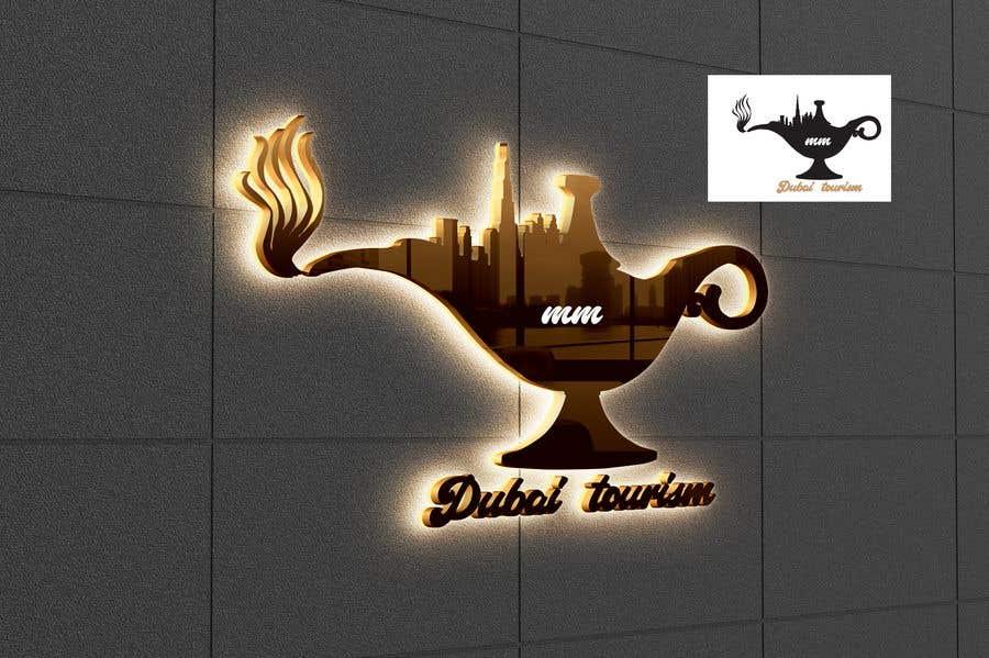Bài tham dự cuộc thi #                                        49                                      cho                                         Design of logo