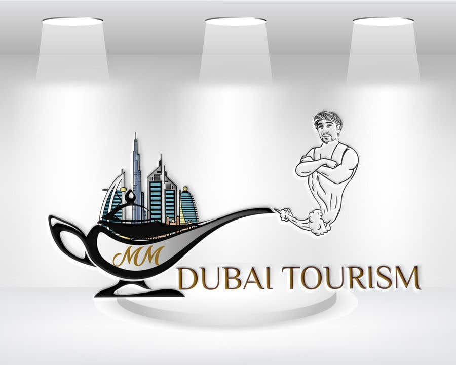 Bài tham dự cuộc thi #                                        84                                      cho                                         Design of logo