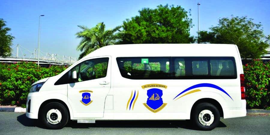 Bài tham dự cuộc thi #                                        10                                      cho                                         Help Design Bus Branding