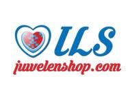 Design a Logo for IlsJuwelenshop.com için Graphic Design6 No.lu Yarışma Girdisi
