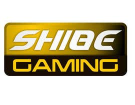 #7 for Ontwerp een Logo for Shibe Gaming af iabdullahzb