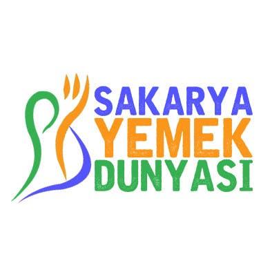 Contest Entry #                                        8                                      for                                         SYD  - LOGO - SAKARYA YEMEK DÜNYASI