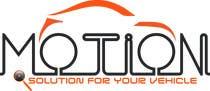 Logo Design Inscrição do Concurso Nº28 para Company Name + Company Logo