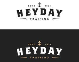 #353 for Design a Cool Sign/Mural for my Gym by pixeldesign999