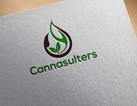 #285 untuk Cannasulters oleh graphicrivar4
