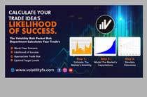 Graphic Design Inscrição do Concurso Nº46 para Design Targeted Facebook Ads For Financial Application