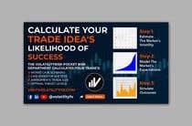 Graphic Design Inscrição do Concurso Nº29 para Design Targeted Facebook Ads For Financial Application