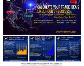 Nro 43 kilpailuun Design Targeted Facebook Ads For Financial Application käyttäjältä desmondlow1801