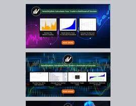 Nro 27 kilpailuun Design Targeted Facebook Ads For Financial Application käyttäjältä miloroy13