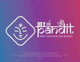patnivarsha011 tarafından Logo Design - 09/06/2021 15:39 EDT için no 28