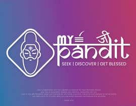 patnivarsha011 tarafından Logo Design - 09/06/2021 15:39 EDT için no 31