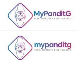 patnivarsha011 tarafından Logo Design - 09/06/2021 15:39 EDT için no 36