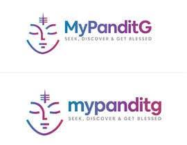 patnivarsha011 tarafından Logo Design - 09/06/2021 15:39 EDT için no 37