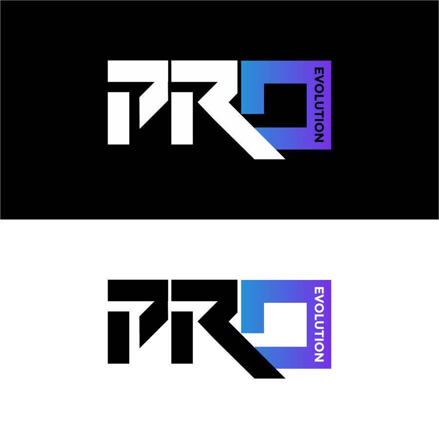 Kilpailutyö #                                        30                                      kilpailussa                                         Logo design - 09/06/2021 18:44 EDT