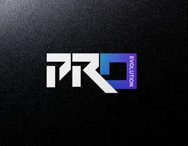 Nro 33 kilpailuun Logo design - 09/06/2021 18:44 EDT käyttäjältä designermunnus88