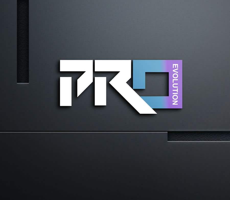 Kilpailutyö #                                        37                                      kilpailussa                                         Logo design - 09/06/2021 18:44 EDT