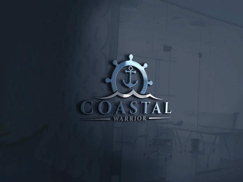 Конкурсная заявка №                                        376                                      для                                         Logo / Clothing design