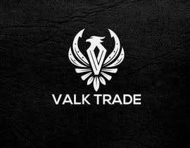 #427 cho Design a logo for a trading platform bởi khairulit420