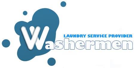 Konkurrenceindlæg #                                        36                                      for                                         Design a Logo for my business