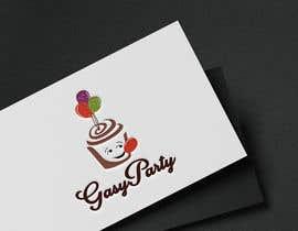 #127 for I want to design a logo af mdnazrul6275