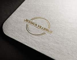 nº 1181 pour Logo for Jessica Villerius Academy par rupchanislam3322
