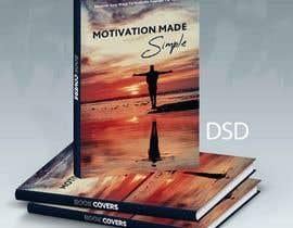 #47 para ebook cover por dhananjaydevkar4