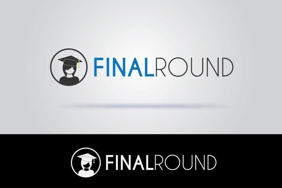Konkurrenceindlæg #                                        55                                      for                                         Easy $10 logo task - professional logo required