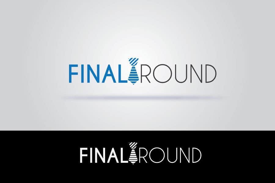 Konkurrenceindlæg #                                        68                                      for                                         Easy $10 logo task - professional logo required