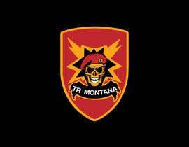 Hridoyahmed01 tarafından RT Montana için no 28