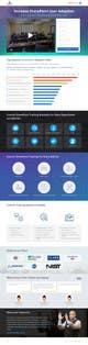 Icône de la proposition n°                                                8                                              du concours                                                 Design an Amazing Video Landing Page - Expert Designers Wanted!