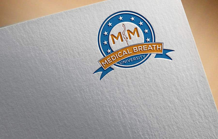 Contest Entry #                                        189                                      for                                         Logo Design for MBU Project