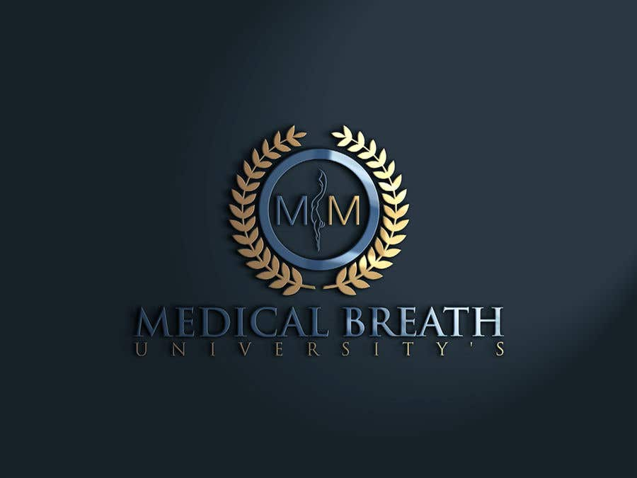Contest Entry #                                        235                                      for                                         Logo Design for MBU Project
