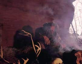#11 cho smoke cave bởi Nir0shan
