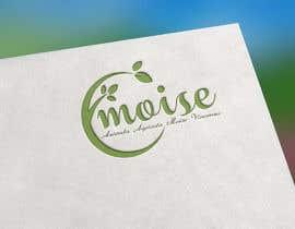 #65 untuk New Logo for Italian Client oleh mariumbegum0048