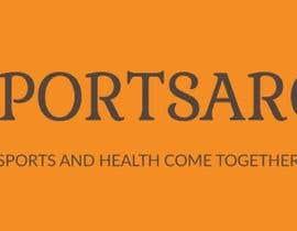 Nro 50 kilpailuun Hire someone to create a Brand Slogan for our Athletic Brand - Fityond käyttäjältä chhotik878