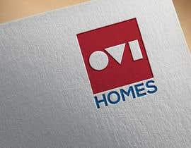 Nro 94 kilpailuun Logo variation - Bring some class to the base design käyttäjältä mdrubelhossain55
