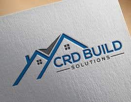 Číslo 345 pro uživatele Design building company logo od uživatele kamalhossain0130