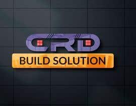 #413 for Design building company logo by kawser309m