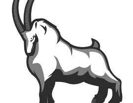 #144 untuk Logo adaptation oleh nouhefikri