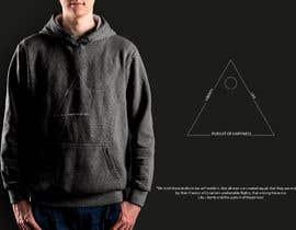 #22 för Design a similar style visuals. av mgosotelo