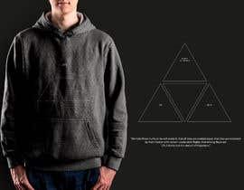 #30 för Design a similar style visuals. av mgosotelo