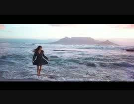 #8 cho Create a Video for A beautful Song bởi Alfahad2002
