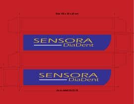 #3 for SENSORA DIADENT av rifathasan24411