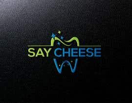 #401 untuk Design a Logo Contest for Say Cheese! oleh mdshahajan197007