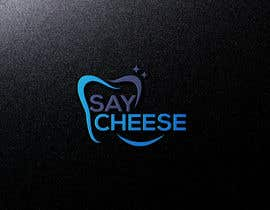 #356 untuk Design a Logo Contest for Say Cheese! oleh apopi1033