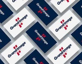 #2416 untuk Logo for Print Company oleh daudhasan