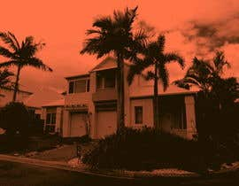 #18 untuk Turn 2 daytime real estate photos into beautiful twilights oleh atowar1992