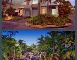#45 untuk Turn 2 daytime real estate photos into beautiful twilights oleh aventecho
