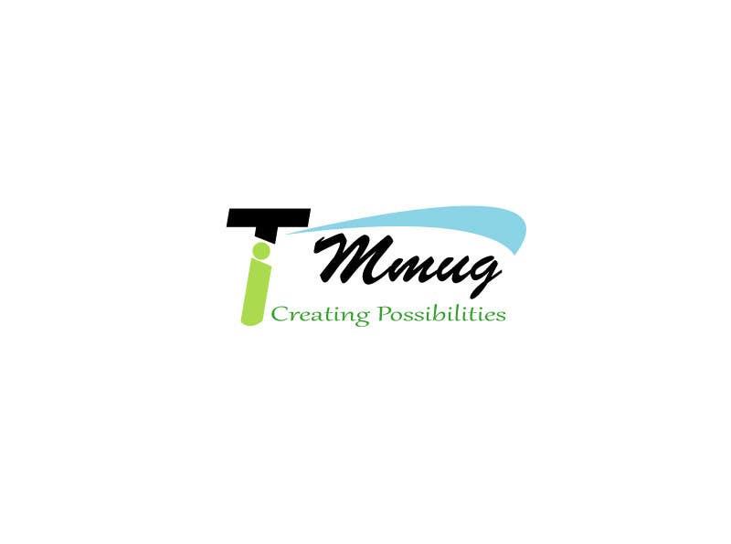 Contest Entry #                                        30                                      for                                         Design a Logo for Mmug
